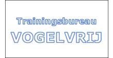Trainingsbureau Vogelvrij