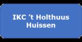IKC 't Holthuus