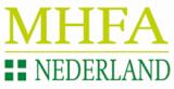 MHFA Nederland