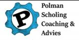 Polman scholing coaching advies